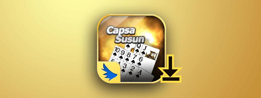 file-capsa-susun-apk