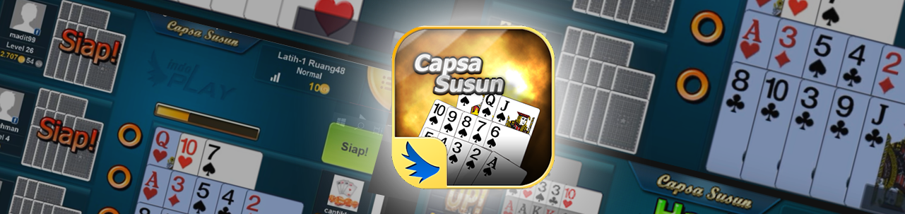 cara-download-capsa-susun-poker-casino-v1-0-3-unlimited-mod