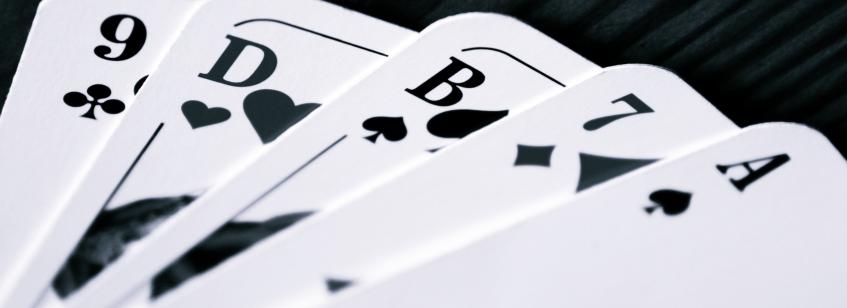 bermain-capsa-susun-menggunakan-cheat
