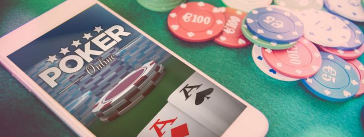 32-ind-w88-gameplay-poker